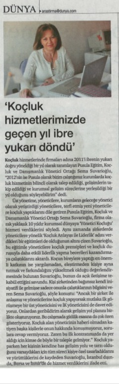 SS-Dunya-Gazetesi