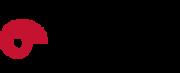 e38ebc6482966797b648f545ef253f2b
