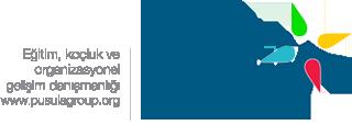 Pusula Eğitim ve Yönetim Danışmanlık Ltd. Şti.